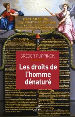 2018-11-puppinck-le-droits-de-l-homme-6-5bbf15805e78a
