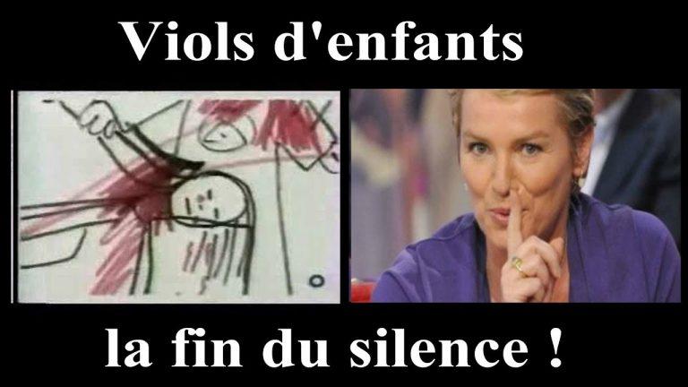 reportage-viols-enfants-fin-du-silence-768x432