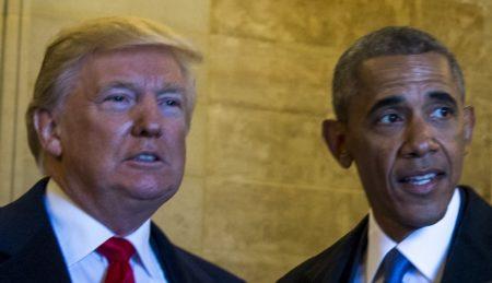 Trump-and-Obama-e1576352716302