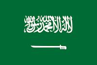 Joels-Saudi